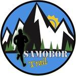 Samobor Trail - 1. kolo EGS KontinenTrail lige 10.06.2017.
