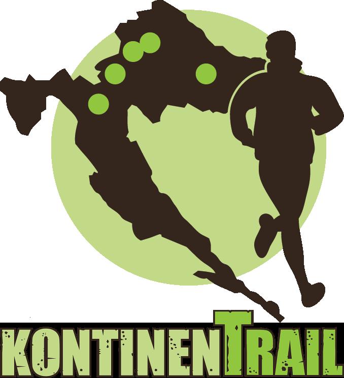 kontinentrail_stotinka_web