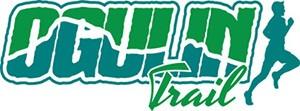 """Trail utrka """"Ogulin Trail"""" 2017 - 3. kolo EGS KontinenTrail lige 09.09.2017."""
