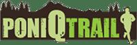 poniQtrail_web_logo_200px