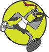 zdral_trail_logo_100