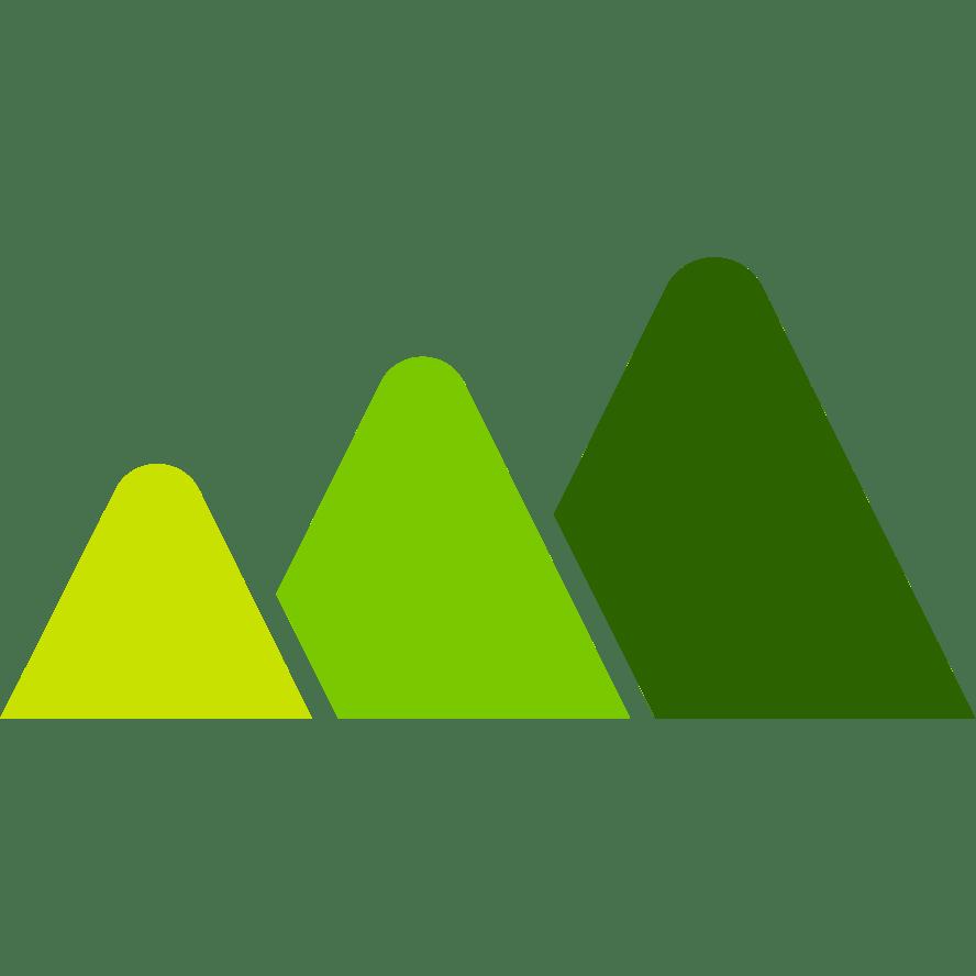KontinenTrail_logo_samo_logo_square