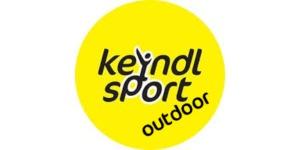 Keindl Sport Outdoor