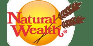 Natural Wealth®