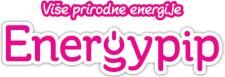 Energypip - više prirodne energije