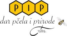 PIP - dar pčela i prirode