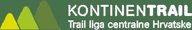 logo_web_w_web